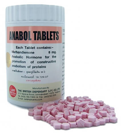 dianabol-anabol-5mg-british-dispensary